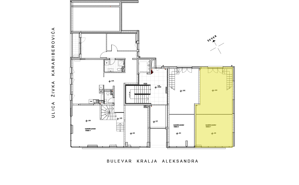 Lokal-1-osnova-2