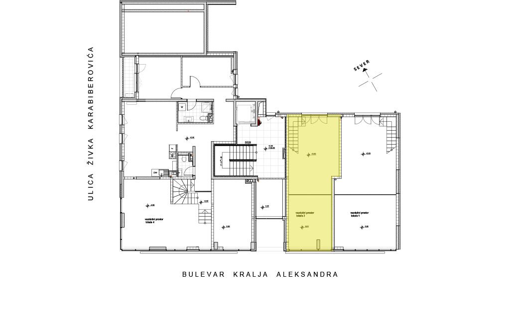 Lokal-2-osnova-2